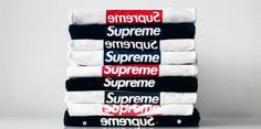 Supreme's box logo T-shirts are some of the most popular products the brand puts out. Here are the ten best.