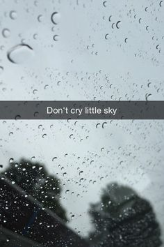 Shared by slayyjess. Find images and videos about sad, sky and cry on We Heart It - the app to get lost in what you love. Sky Quotes, Mood Quotes, Reality Quotes, Mood Instagram, Instagram And Snapchat, Creative Instagram Stories, Instagram Story Ideas, Instagram Picture Quotes, Funny Instagram Captions