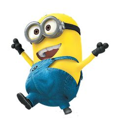 Despicable Me Minion Photo: This Photo was uploaded by burpinguppy. Find other Despicable Me Minion pictures and photos or upload your own with Photobuc. Amor Minions, Happy Minions, Minions Quotes, Minion Rush, Minion Sayings, Minion Pictures, Funny Pictures, Minions Pics, Minions 2014