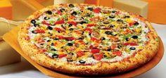 Nos Meilleures Pizzas à Paris