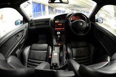 bmw e36 interiors - BMW-Driver.net Forums