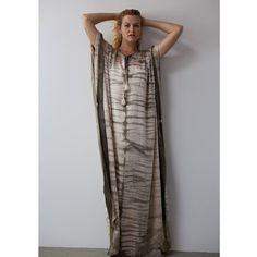Hey, I found this really awesome Etsy listing at https://www.etsy.com/listing/222189914/caftan-kaftan-silk-dress-kaftan-dress