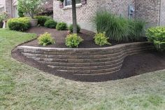 Cheap Front Yard Landscaping Ideas You Will Inspire 22