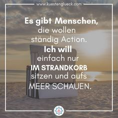 Meer Sprüche zum Sehnsucht haben ❤️ You can find the most beautiful sayings about the sea for your h Diving Lessons, First Class Tickets, Speed Training, Money Quotes, Blog Writing, Travel Alone, Buy Tickets, True Words, Business Travel