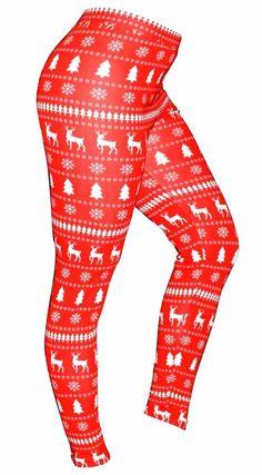 UB Winter Print Matching Family Holiday Pajama Pants - Womens -  CA186NRW0OZ 8b6f74838
