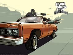 Grand Theft Auto. For 11 yr olds. Can I panic yet?
