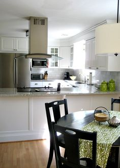 10 Tips for Planning an Ikea Kitchen (plus 6 bonus tips for ANY kitchen!)