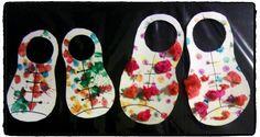 Chaussures de clown – Mes humeurs créatives by Flo Preschool Circus, Circus Classroom, Clown Crafts, Circus Crafts, Carnival Themes, Circus Theme, Toddler Crafts, Crafts For Kids, Clown Shoes