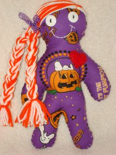 classic Halloween  only $15.00
