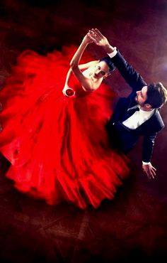 From Bond girl to international pin-up: Eva Green looks red hot in striking new Campari calendar images - EVOKE. Eva Green, Shall We Dance, Just Dance, Danse Salsa, Tutu, Green Pictures, Learn To Dance, Ballroom Dancing, Poses