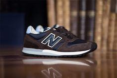 "New Balance 770 ""Lucem Hafnia"" x Norse Projects - EU Kicks: Sneaker Magazine"