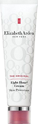 Elizabeth Arden Eight Hour Cream, 1.7-Ounce Tube Elizabeth Arden~~ Great for topping matte lip colors