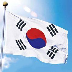 서울특별시 (Seoul) ♥♥