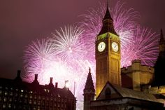 New Year's Eve in London: Fireworks, Parties and Cruises - New Year Quotes 2020 - Marin Youhouse Lee London Fireworks, New Years Eve Fireworks, Quotes About New Year, Year Quotes, New Year's Eve In London, Happy New Year Hd, Westminster Bridge, Houses Of Parliament, New Year Celebration