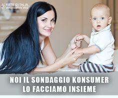 #associazioneconsumatori KONSUMER presente in tutta #Italia propone il sondaggio sulle #polizzeocculte. visita il sito www.konsumer.it e partecipa al #sondaggio