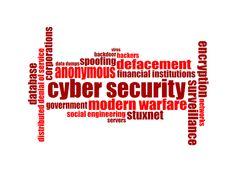 Security Training, Cyber Threat, General Data Protection Regulation, Modern Warfare, Cloud Computing, Denial, Software Development, Vulnerability