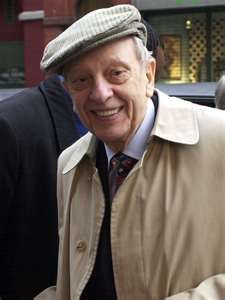"Don Knotts ~ aka ""Barney Fife"" from the Andy Griffith show, born and raised in Morgantown, West Virginia"
