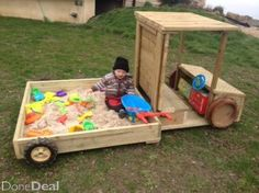 http://www.kidstoysonlineshopping.com/category/baby-play-yards/ sand pit truck…