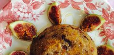 Baked Potato, Recipies, Healthy Living, Muffin, Gluten Free, Sweets, Baking, Breakfast, Ethnic Recipes