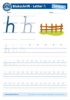 Script Lettering, Home Schooling, Scandal Abc, Handwriting, Homework, Einstein, Homeschool, Teacher, Bar Chart