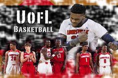2014 Louisville Basketball Team   Louisville releases its 2014-15 Men's Basketball Schedule: