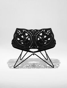 Prince Chair by Hay Denmark