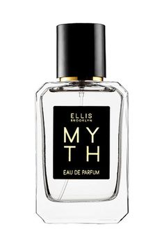 Never gift a fragrance, they say. Perfumes are so personal, they say. Go for something safe, they say. But where's the fun in that? We like a challenge, and we also like to think we know our friends and family members pretty damn well. Probably too well. (Like, mom, what made you think I needed to