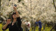 Lista: mais dez golpes comuns contra turistas - Internacional - Notícia - VEJA.com