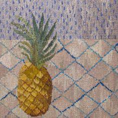 Dimity Kidston Tapestry