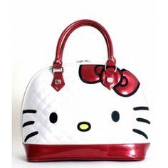Bolsos de hello kitty - Buscar con Google