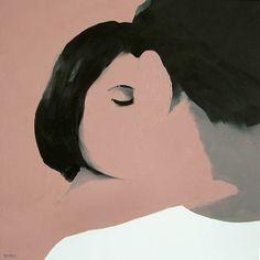 Jarek Puczel | Lovers (2)