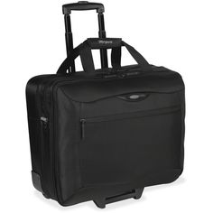 Brand new to Compra: Targus CityGear T... Click here to view! http://www.compra-markets.ca/products/targus-citygear-tcg717-carrying-case-roller-for-17-notebook-black-1?utm_campaign=social_autopilot&utm_source=pin&utm_medium=pin