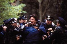 Sean Penn in Mystic River (2003)