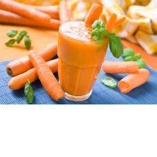 Cavolo: l'ortaggio che elimina stitichezza e ulcere - Riza.it