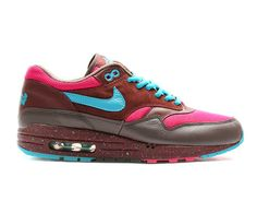 6f3dac167791 10 Iconic Nike Air Max 1 Collaborations