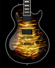 Guitar Rig, Music Guitar, Cool Guitar, Ukulele, Unique Guitars, Custom Guitars, Vintage Guitars, Guitar Garage, Guitar Photography