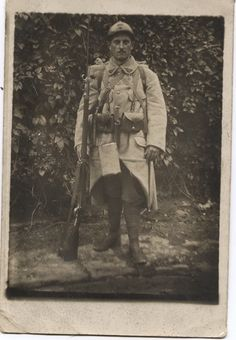 World War One, First World, French Army, France, Kaiser, First Photo, 1914 1918, Soldiers, Costumes