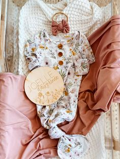 All in one shop! In the cutest colors and designs ever! Twin Baby Girl Names, Twin Girls, Newborn Hospital Outfits, Baby Outfits Newborn, Baby Name List, Baby Name Signs, Maternity Style, Maternity Fashion, Gorgeous Girl Names
