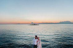 Istria Villa Bridal Inspiration