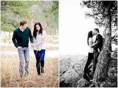 Colorado_Engagement_Photographer_0005 #engagement #morrison #golden #engagementphotography #coloradoengagementphotographer #elevatephotography