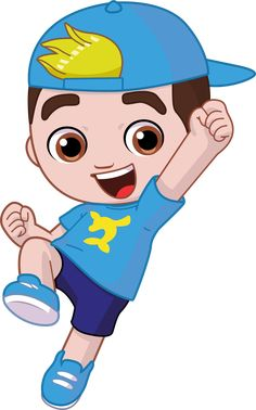 Discover recipes, home ideas, style inspiration and other ideas to try. Birthday Chart Classroom, Birthday Charts, Baby Cartoon, Cute Cartoon, Doodles Kawaii, Doodle 2, Safari Animals, Princesas Disney, Disney Art