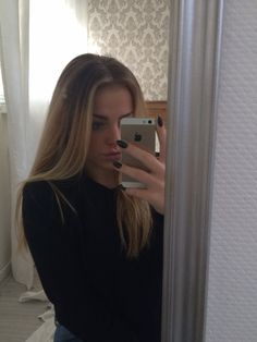 Mijn naam is Sophie van der Pol, ik ben 16 jaar oud en woon in Almere. Ik ben student manager/ondernemer horeca. horeca is echt mijn passie maar ik heb ook een passie voor interieur