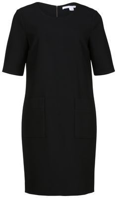 Kleid von DIANE VON FURSTENBERG - shop at www.reyerlooks.com