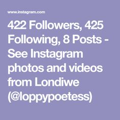 422 Followers, 425 Following, 8 Posts - See Instagram photos and videos from Londiwe (@loppypoetess) Graffiti Wallpaper, Photo And Video, Interior Design, Followers, Posts, Videos, Color, Instagram, Gabriel