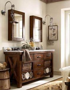 Planning_a_Bathroom___Bathroom_Furniture_Ideas_|_Pottery_Barn-20120920-091825.jpg
