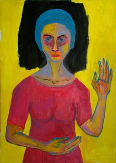 Galeria de Arte do artista Christiano Whitaker - zarpante.com  http://zarpante.com/pg/galeria-de-christiano-whitaker-179#.UauPDYLOHMg