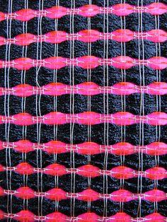 Leather from Frédérique Lamagnère © Bespoke CUIR A PARIS Feb.2012