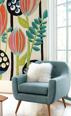 10 Superb Clever Hacks: Vintage Home Decor Shabby French Country vintage home decor mid century midcentury modern.Vintage Home Decor Store Shelves vintage home decor mid century midcentury modern.Vintage Home Decor Diy Kitchen Cabinets. Chandelier In Living Room, Living Room Lighting, Living Room Decor, Living Rooms, Bedroom Lighting, Mirror Bedroom, Wall Mirror, Mantle Mirror, Mirror Lamp