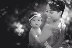 #nursing #breastfeeding #bonding #natural #creek #river #mommy #daughter #breast #nature Nursing Photography, Breastfeeding, Daughter, River, Natural, Baby Feeding, Breast Feeding, My Daughter, Nature