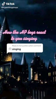 Harry Potter Preferences, Harry Potter Imagines, Harry Potter Stories, Harry Potter Comics, Cute Harry Potter, Harry Potter Feels, Harry Potter Draco Malfoy, Harry Potter Jokes, Harry Potter Pictures